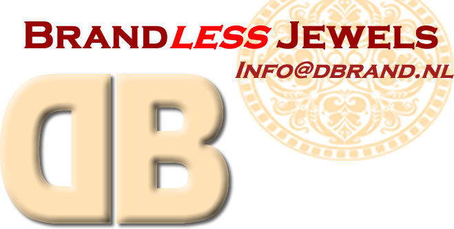 Brandless Jewels